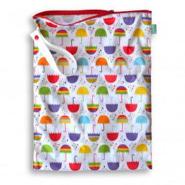 Sac de stockage couches lavables Totsbots Parapluies