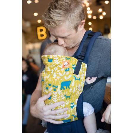 Porte-bébé Tula standard fable au meilleur prix c8121710218