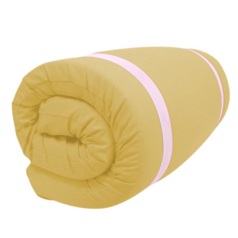 matelas de voyage b b au meilleur prix marque kadolis couleur cru. Black Bedroom Furniture Sets. Home Design Ideas