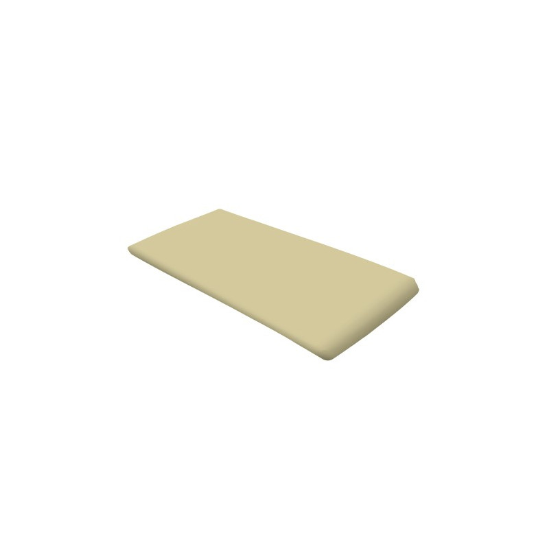 matelas 120 x 60 perfect plaque de mousse coussinets en mousse matelas en mousse rembourrage. Black Bedroom Furniture Sets. Home Design Ideas