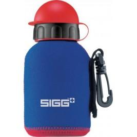 Housse néoprène pour Sigg 0,3L