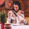 Fidella Fusion Zen Latte Macchiato taille bambin
