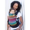 Porte-bébé Tula standard Mia