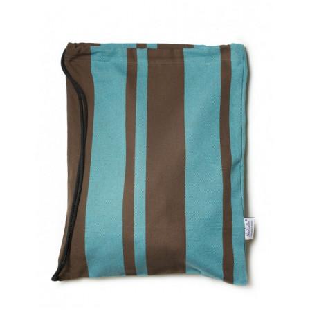 e11eeba0fa3a sac de rangement Néobulle en coton pour porte-bébé