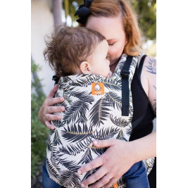 Hide and Seek Tula Free To Grow babycarrier