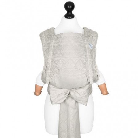 612d1bb1963 baby carrier physiological Fidella Fly Tai limited Series