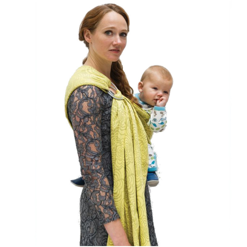 Baby carrier Sling BB-Sling Babylonia Limited Edition Marigold  Sling BB-Sling  Babylonia Marigold  Sling BB-Sling Babylonia Marigold ... 37ebe528a5e