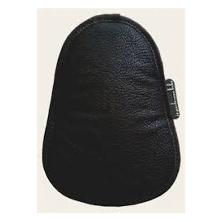 Black Pad for Little Wrap Without A Knot 68cfc49e13d