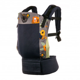 Baby carrier Tula Standard Coast Concentric