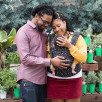Tula Free To Grow Celebrate