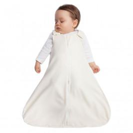 1031c56ef242 soldes pour bébé couches lavables porte-bébé (4) - Naturiou