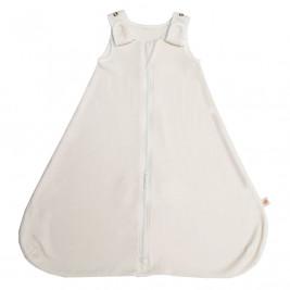 Sleeping Bag Ergobaby Natural
