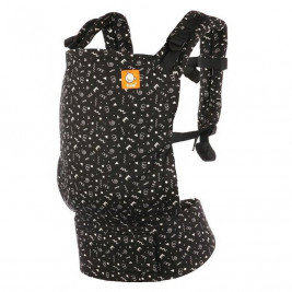 Baby carrier Tula Toddler Celebrate