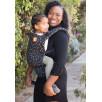 Porte-bébé Tula Toddler Celebrate
