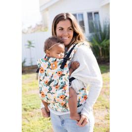 Baby carrier TULA Toddler Marigold