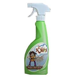 Potion Anti-Stain Spray Stain Remover Soapix