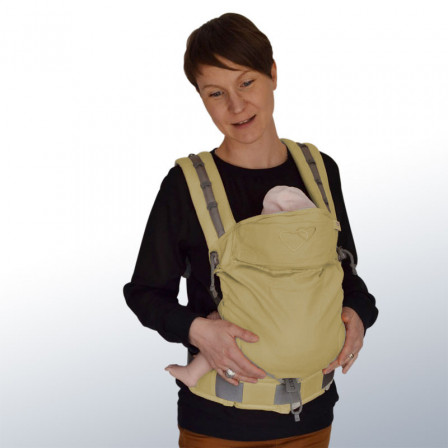 Baby carrier physiological cheap : P4 LL4 moonlight