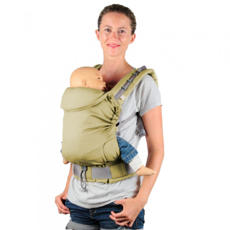 baby carrier cheap P4 moonlight LLA