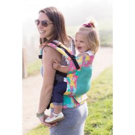Porte-bébé TULA Arrows Standard