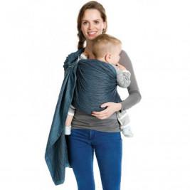 Grand choix de porte-bébés par âge - Naturiou e2ab340d306