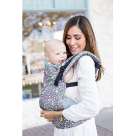 Tula party pieces babycarrier