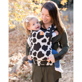 Baby carrier TULA Toddler Mood