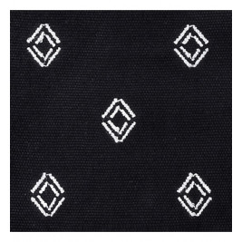 Porte bébé Manduca Edition Limitée Blackdiamonds