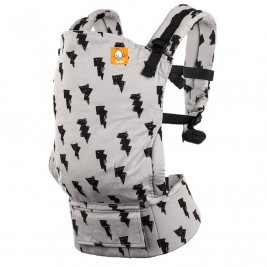 Tula Toddler Bolt - Porte-bambin