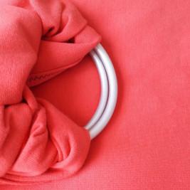 Néobulle My Sling jersey Grenade - Écharpe de Portage Sling