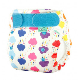 Culotte de protection Peenut Totsbots Rumble