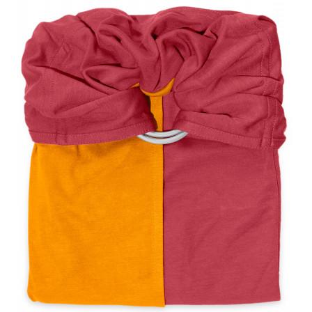 ... Little Wrap without a knot JPMBB  PESN Garnet   Mango JPMBB. PESN  Garnet   Mango JPMBB 59b4187b775