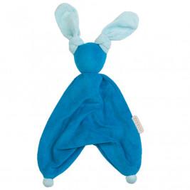 Doudou Coton Bio Floppy Peppa