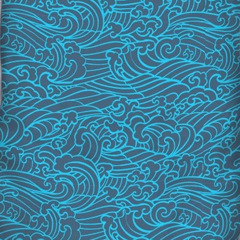 54b24220764 Porte-enfant Beco Toddler Waves Pas Cher Porte-bambin Physiologique