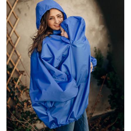 6558d09b178 Lennylamb Veste de portage imperméable bleue