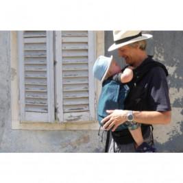 Buzzidil Anthony s Ocean gate-to-child Preschooler