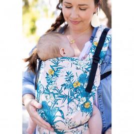 Tula Free To Grow Lanai Door-baby