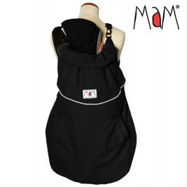 Mam Deluxe Flex Cover cover portage Black