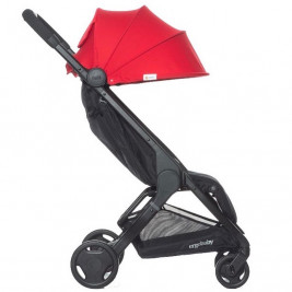 Ergobaby Poussette Metro Compact City Rouge