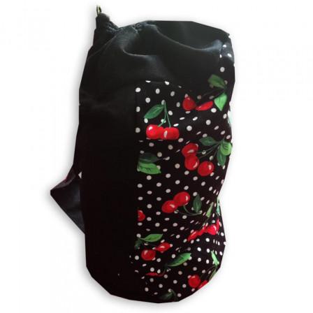 Naturiou sac de rangement pour porte-bébé