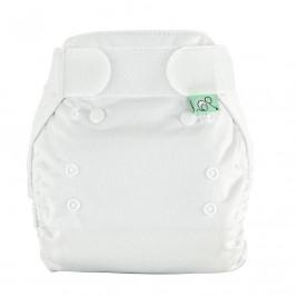 Totsbots Peenut Wrap blanc - Culotte de protection