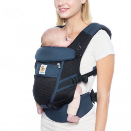 b542b4a6724 Ergobaby Adapt baby carriers - Naturiou