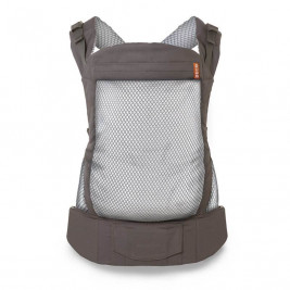 Beco Toddler Cool Dark Grey - Porte-bébé