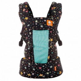 Tula Explore Royal - baby-carrier