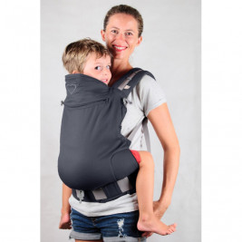 bc03b0f221d LLA baby carriers - Naturiou