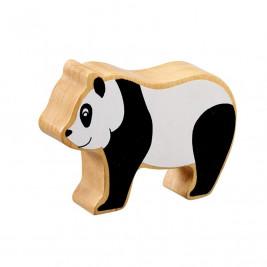 Panda wooden Lanka Kade