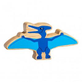 Pteranodon wooden Lanka Kade
