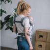 Love and Carry Zen AIR X - Porte-bébé