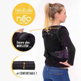 Néobulle Neo Gallet