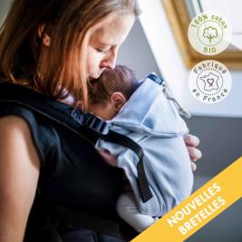 Néobulle Néo Nuage V2 - Porte-bébé