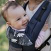 Love and Carry AIR X Meadow - Porte-bébé physiologique